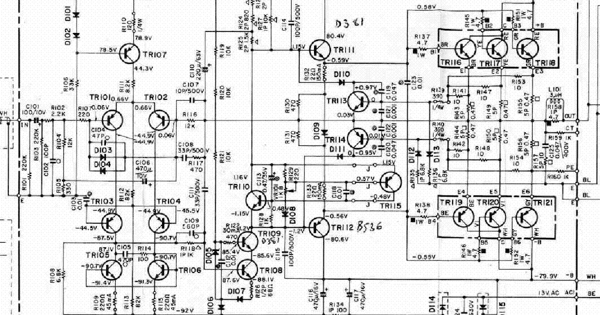 yamaha+P-2200+Schematic.png