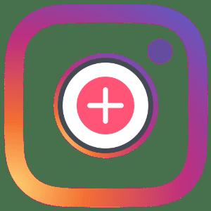 تنزيل Instagram Plus APK تحميل انستقرام بلس لنظام للاندرويد