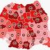 Rata de infectare în județul Suceava a urcat la 1,36 la mia de locuitori. 133 de suceveni au primit rezultat pozitiv la testul Covid în ultimele 24 de ore