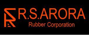R. S. Arora Rubber Corporation