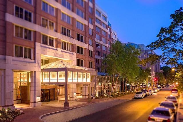 Park Hyatt Washington D.C.