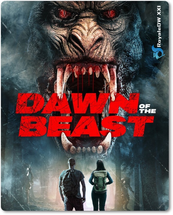 DAWN OF THE BEAST (2021)