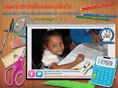 http://escuelalavozdecristo.blogspot.com/p/clase-de-lectura-y-escritura-escuela-de.html