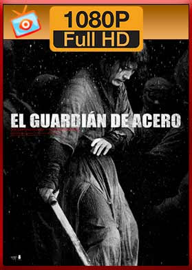 Descargar The Swordsman hd latino mega