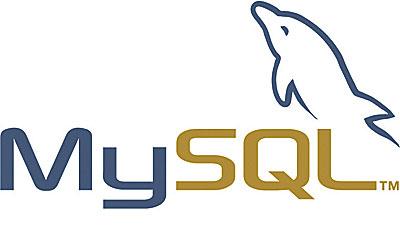 CVE-2012-2122 : Serious Mysql Authentication Bypass Vulnerability