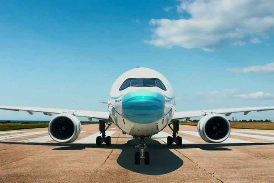 Aturan Terbaru Sebelum Berpergian Dengan Naik Pesawat dan Kereta 2021