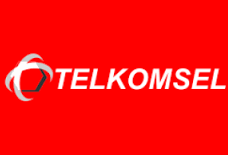 Trik Internet Gratis Telkomsel 2016