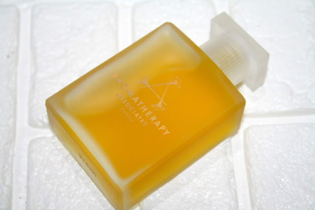 Aromatherapy Associates Revive Morning