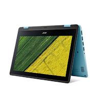 laptop-ieftin-7