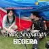 Download Lagu Ost Anak Sekolahan SCTV