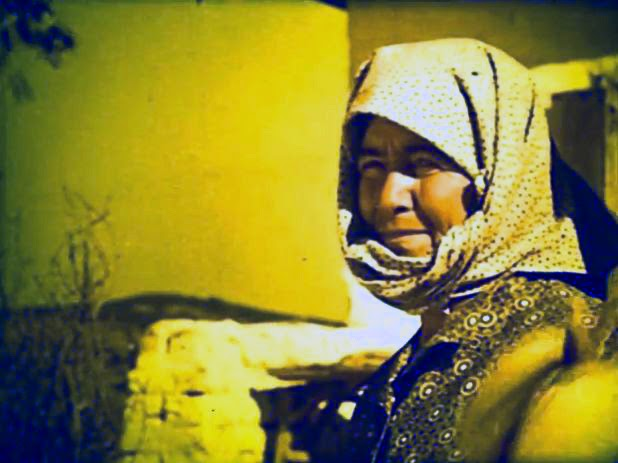 Φιλμ ντοκουμέντο με σκηνές από τη ζωή στις Μυκήνες και το Άργος το 1962 (βίντεο)