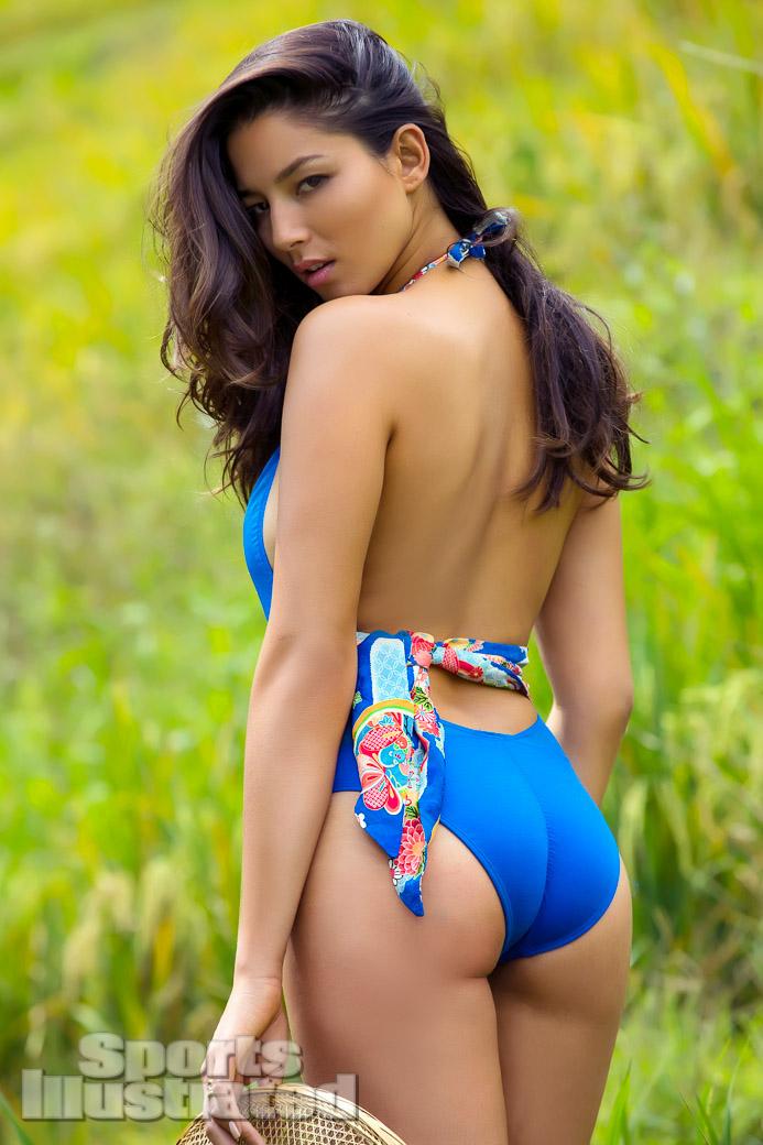 Porn hub sexy nude girls