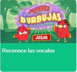 https://arbolabc.com/juegos-de-vocales/juguemos-con-burbujas-vocales