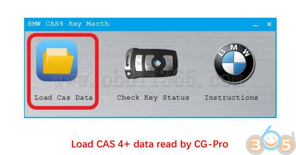 cgdi-bmw-add-cas4-key-8