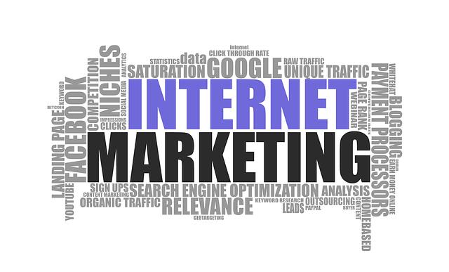 Skill Ini Wajib Dimiliki Oleh Seorang Digital Marketer, Sudah Tahu Skill Apa Saja?