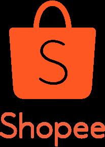 cara belanja membeli barang di shopee tanpa kartu kredit dan debit