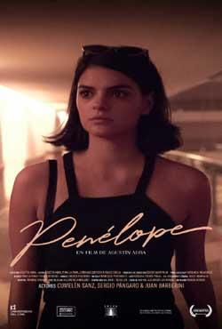 Penelope (2018)