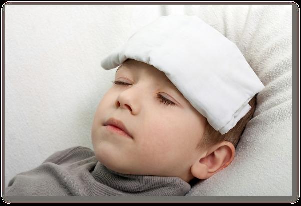 Scarlatina: metode de transmitere si diagnosticare, tratament