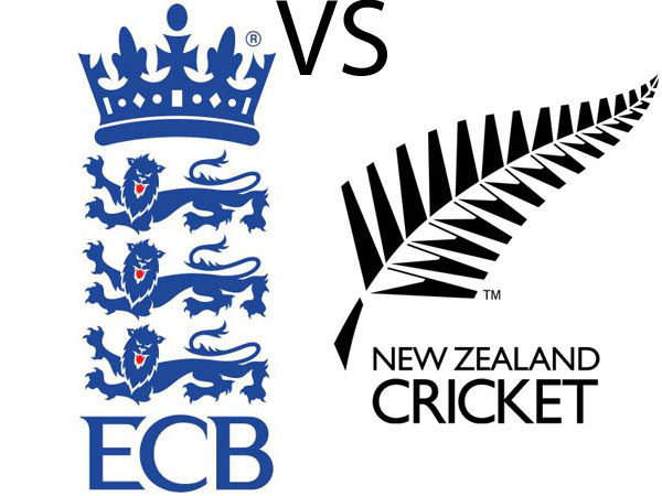 New Zealand Women tour of England 2021 Schedule and fixtures, Squads. England Women vs New Zealand Women 2021 Team Captain and Players list, live score, ESPNcricinfo, Cricbuzz, Wikipedia, International Matches Time Table.