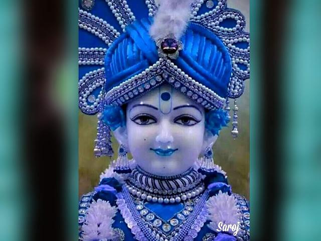 swaminarayan best photo