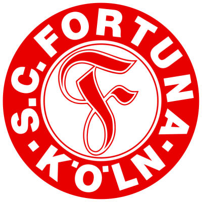 2020 2021 Recent Complete List of Fortuna Köln Roster 2018-2019 Players Name Jersey Shirt Numbers Squad - Position