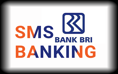 Mengganti Nomor HP SMS Banking BRI