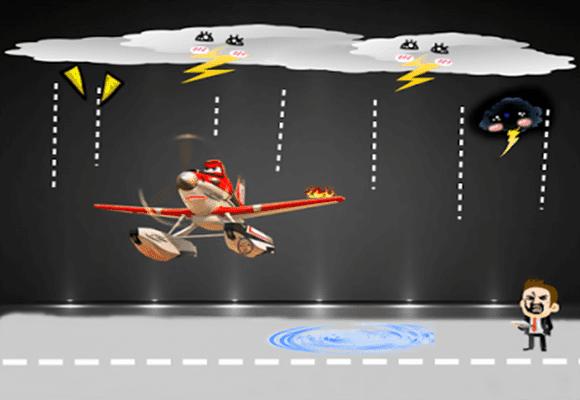 Medo-avião-decolando