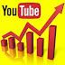 Những mẹo nhỏ giúp phát triển kênh Youtube không ngờ