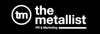 The MetallistPR