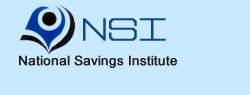 NSI Recruitment 2018