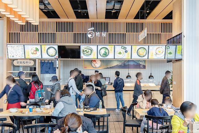 MG 8827 - 清水休息站整修新開幕!多間日本美食進駐清水服務區,咖哩、拉麵與迴轉壽司統統吃得到