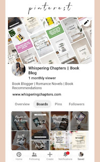 http://www.pinterest.com/whisperingchapters