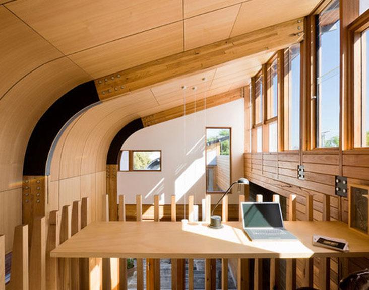 Desain Plafon Triplek Rumah Idaman - METRO PROPERTI