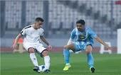 الشرقي ينتصر علئ المحرق في قمة الدوري البحريني