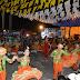 Associação Cultural do João Paulo II realiza seu 2º evento junino