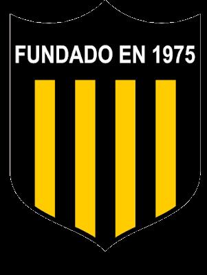 CLUB PEÑAROL (FRAILE PINTADO)