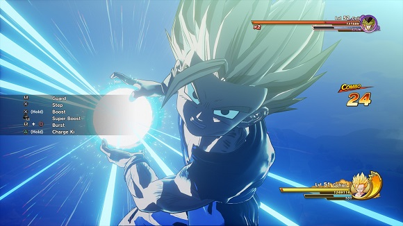 dragon-ball-z-kakarot-pc-screenshot-3