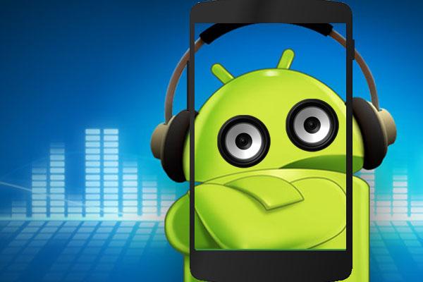 Cara Memaksimalkan Suara Pada Smartphone Android