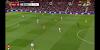 ⚽️⚽️⚽️ Premier League  Live Manchester United Vs Aston-Villa  ⚽️⚽️⚽️
