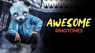 Top 5 Best Awesome Ringtones 2019 Top 5 Best Awesome Ringtones Best Awesome Ringtones 2019 Best Awesome Ringtones Awesome Ringtones 2019 Awesome Ringtones Best Ringtones For Mobile 2019 Best Ri Top 5 Best Awesome Ringtones 2019 Top 5 Best Awesome Ringtones Best Awesome Ringtones 2019 Best Awesome Ringtones Awesome Ringtones 2019 Awesome Ringtones Best Ringtones For Mobile 2019 Best Ri