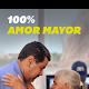 Bono Contra la Guerra Económica - 100% Amor Mayor (noviembre 2020)