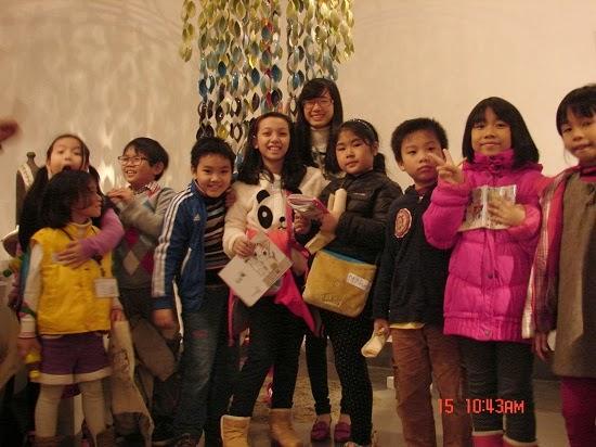 http://www.traihehanoi.com/2013/12/vui-hoc-thuc-dia-cung-ced.html