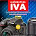 Cámaras Nikon sin IVA en Carrefour hasta el 22 de diciembre