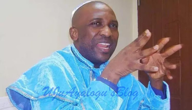 Buhari will be back in 3 months; I have names of next Nigeria's Presidents – Primate Ayodele