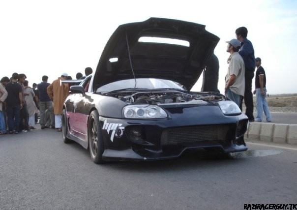 fd450ca80a79 You have read this article Modified cars   Sports cars in pakistan   Toyota  with the title Modified Supra in lahore. You can bookmark this page URL ...