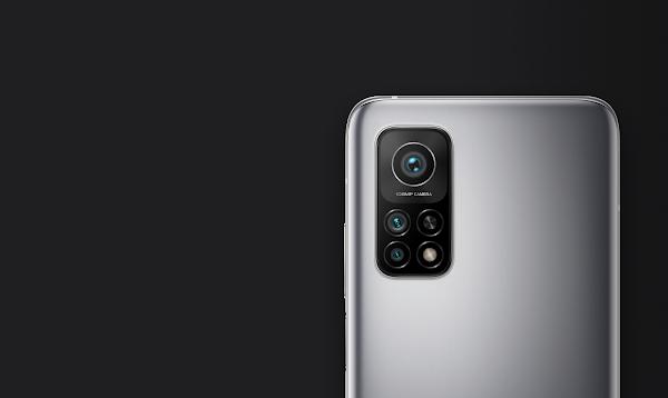 Xiaomi quer saber se comprarias um telemóvel de 1300€ deles