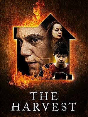 Sinopsis film The Harvest (2013)