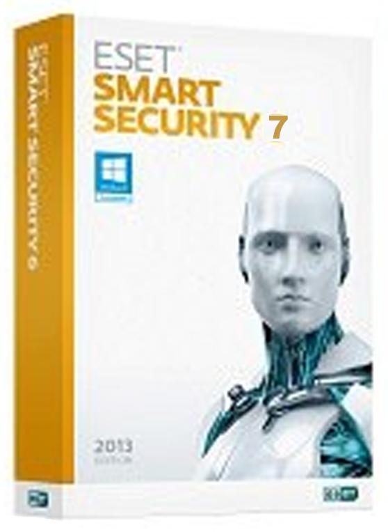 eset smart security patch