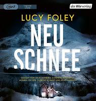 https://www.randomhouse.de/Hoerbuch-MP3/Neuschnee/Lucy-Foley/der-Hoerverlag/e566985.rhd