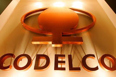 Comisión Investigadora de Diputados confirma irregularidades en Salvador de Codelco